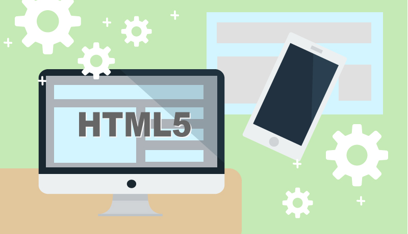 HTML5で個人的に最低限必要だと思う記述・タグまとめ。head内に何を書いておけばいいのか?