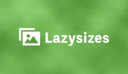 lazysizesの実行タイミングをwindowのloadイベント時に移し、ページ読み込み時に動作させる方法