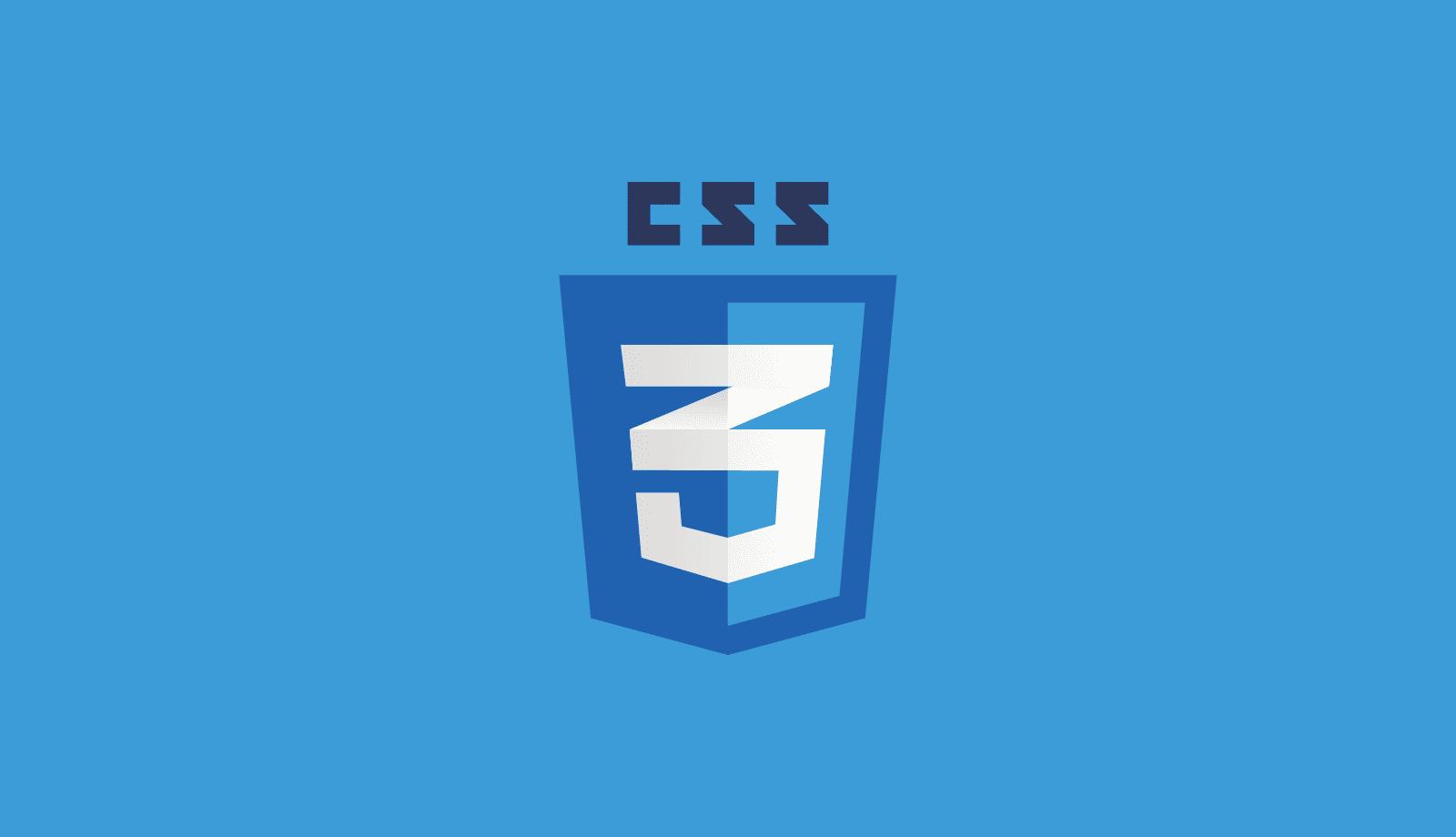 CSS3・CSS4とは?CSSの歴史と現状、Level(レベル)の遷移について調べてみた。