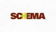 [リッチスニペット]スキーマ(schema.org)でパンくずリストのmicrodataをマークアップしてみた