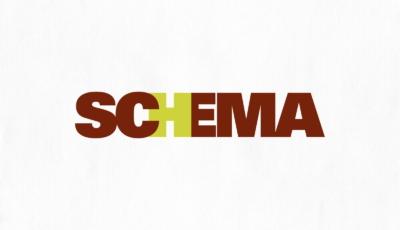 [schema.org] スキーマのmainEntityOfPageとmainEntityの違い