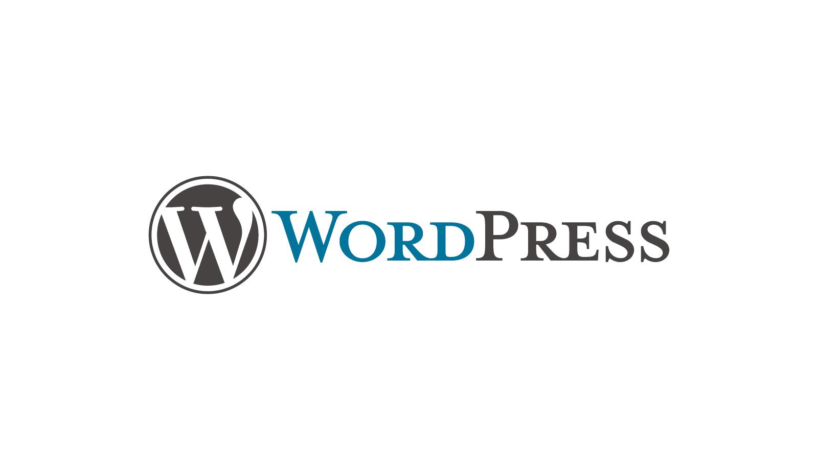 WordPressで管理画面ではなくフォームなどからユーザー登録させる時に便利な関数wp_create_userの使い方