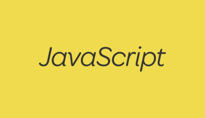 【JavaScriptの基礎】「関数」について勉強し直してみた