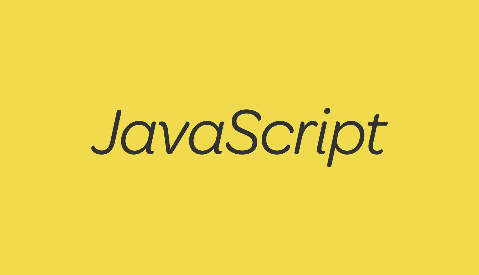 JavaScriptを理解する - レキシカルスコープとクロージャ