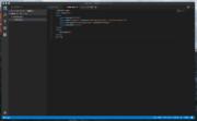 vscodeでHTML5