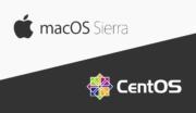 mac OS High SierraにVirtualBox+VagrantでCentOS7仮想環境を構築【#3】 ~ ドキュメントルートを共有フォルダのシンボリックリンクに設定する ~