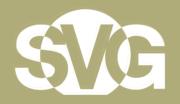 【#2】SVGを極めたい!~ ビューポートとは何か・svgタグの描画領域・width,height,viewBox属性の挙動について ~