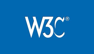 W3C勧告とはなんぞ?Web標準化とW3Cにおける勧告プロセスについて