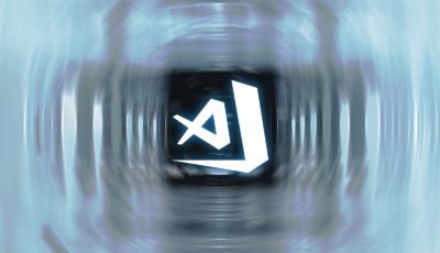 Visual Studio Codeをインストールしたらまず確認・設定しておきたい基本項目まとめ