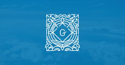 ブロックエディター(Guternberg)に用意されているブロック名とカテゴリー名一覧【WordPress】